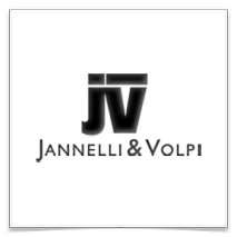 logo-jannelli-e-volpi-bianco-250_thumb